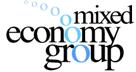 Mixed Economy Group